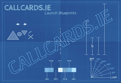 callcards_launch.jpg