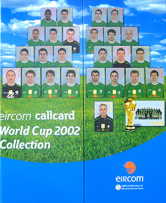 world_cup_2002_front_sm.jpg