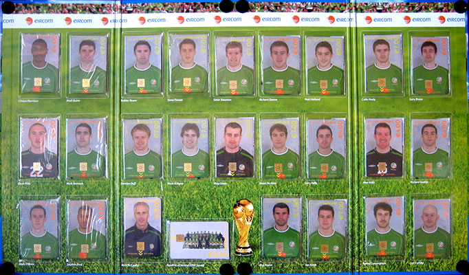 world_cup_2002_inside_sm.jpg