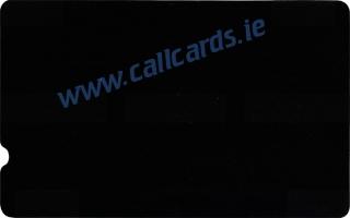 Dublin GPT Trial 20u Callcard (back)