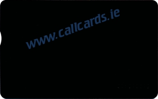 Galway Trial 100u Callcard (back)