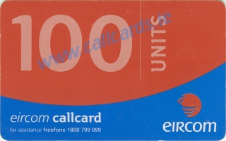 Learn With Us Callcard (back)