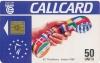 EC Presidency 50u Callcard (front)