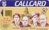 Culture Capital Callcard (front)