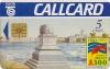 Limerick Treaty Callcard (front)