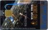 Star Trek Callcard (front)