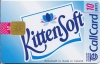KittenSoft Callcard (front)