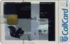 Collectors Fair 1999 Callcard (front)
